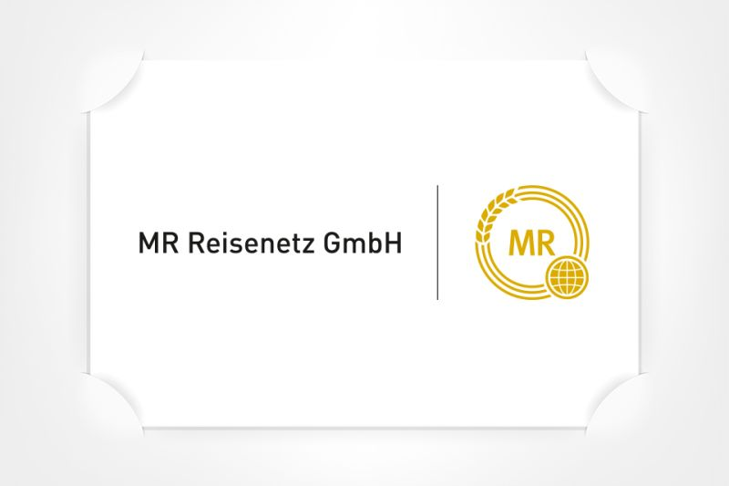 Logo MR Reisenetz