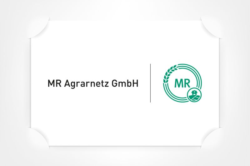 Logo MR Agrarnetz